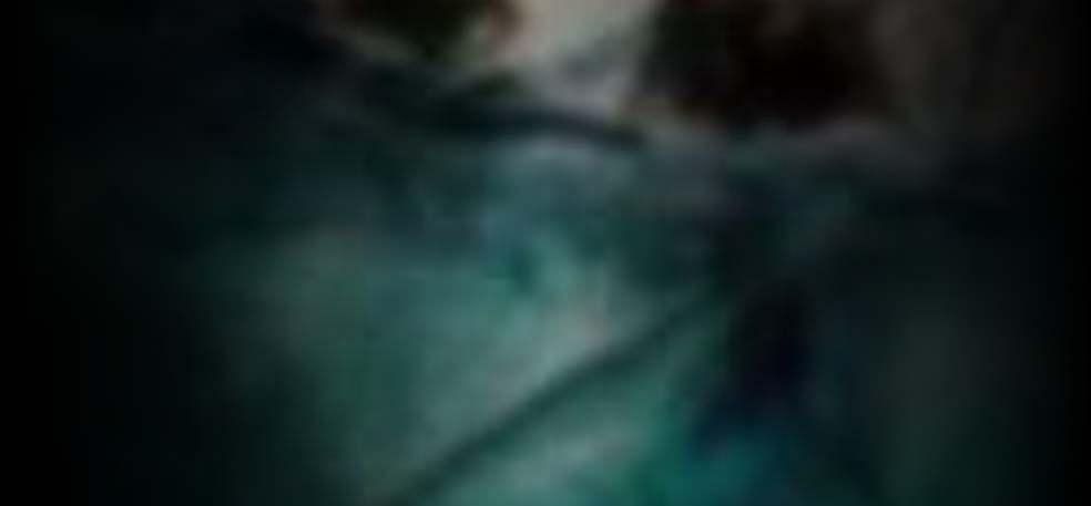Swimwear Naked Mermaid Pic Photos