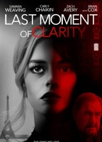 Last moment of clarity 575190ed boxcover