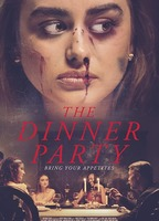 The dinner party 5e369ad9 boxcover