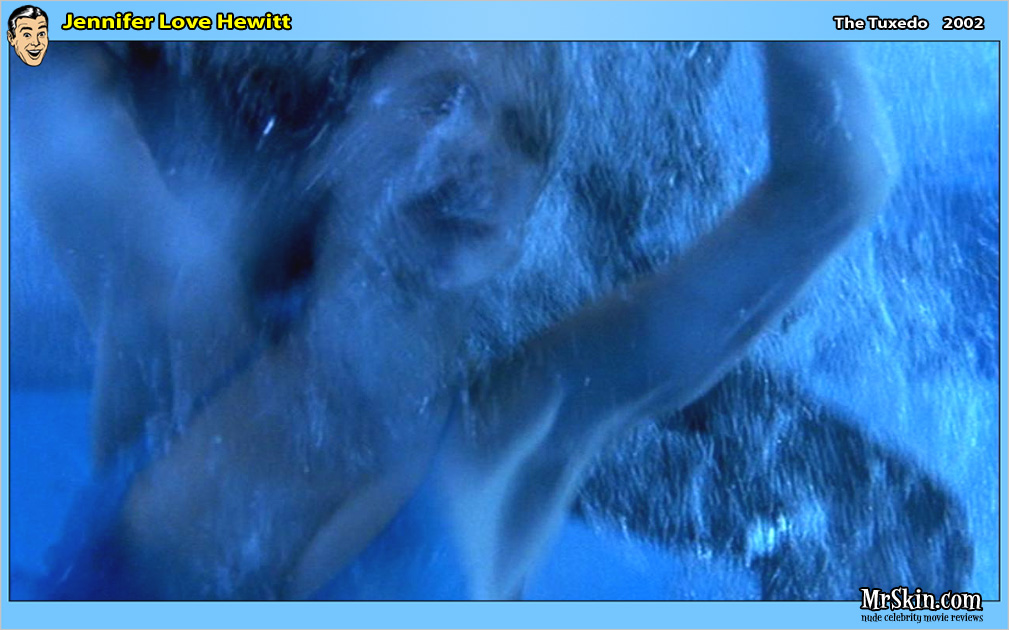 jennifer-love-hewitt-nude-tuxedo-hand-job-picture-group