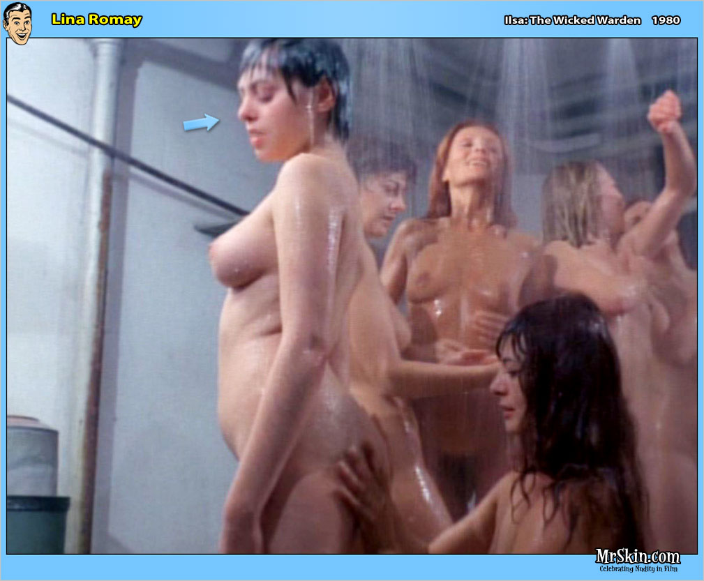 Video nude girls in prison shower, greatest porn scene