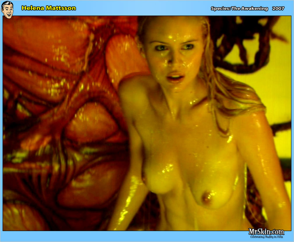 Showing Xxx Images For Helena Mattsson Nude Xxx Wwwfuckpixclub