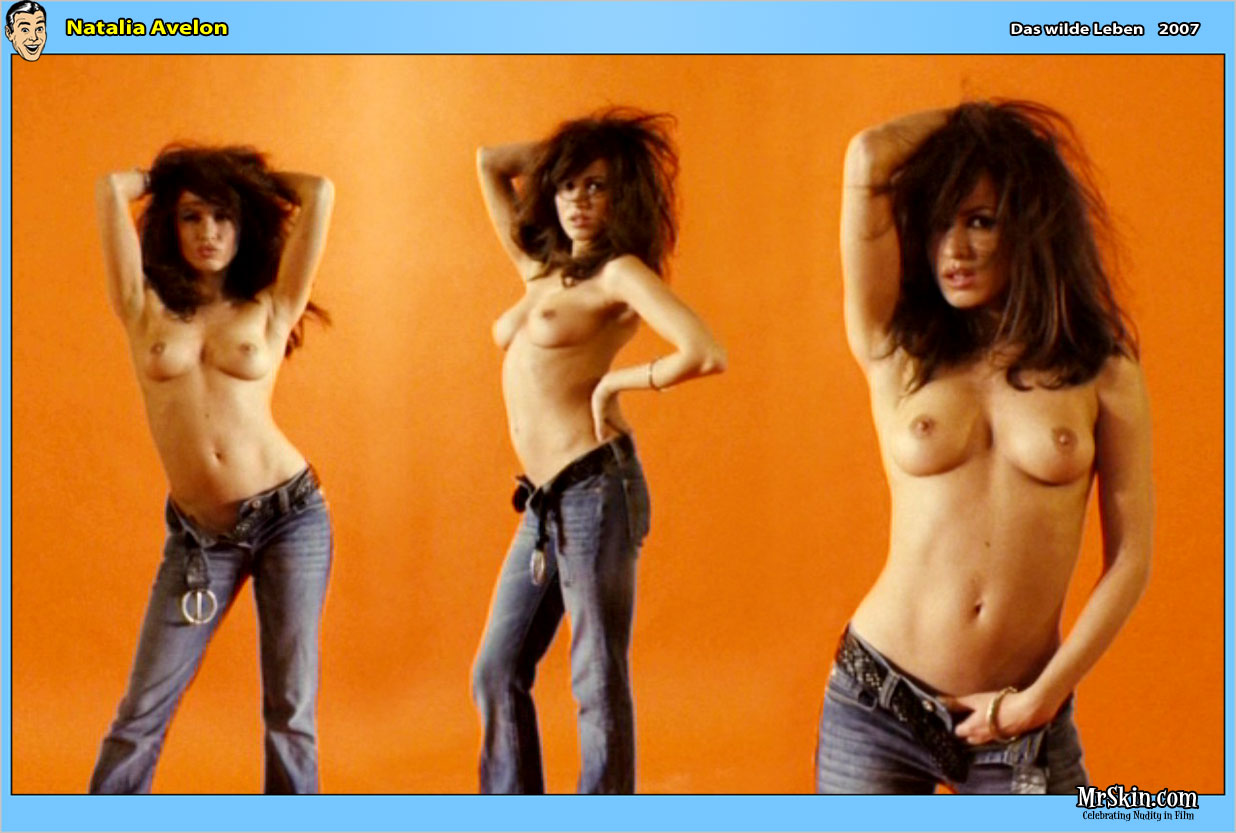 Turns! nude actress image you wish