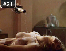 Table no 21 sex scene