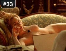 Kate winslet nude thumbnail