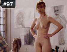 Can suggest Top nude celeb pics commit error