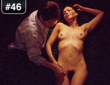 Mr skin top 100 sex scenes